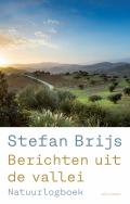 'Berichten uit de vallei' op de shortlist voor de Jan Wolkers Prijs voor het beste Nederlandse Natuurboek van 2020