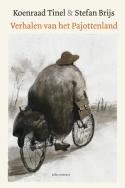 Verhalen van het Pajottenland - Stefan BrijsKoenraad Tinel