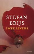 Twee levens - Stefan Brijs