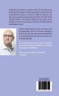 Arend - Stefan Brijs  - 2
