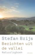 Berichten uit de vallei - Stefan Brijs