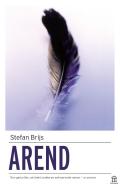 Arend - Stefan Brijs